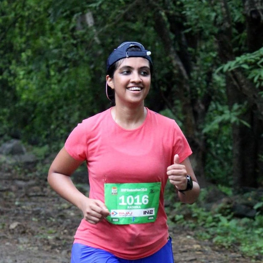 Going to make all of you buy Garmin watches for your workouts and training for a year at the very least and make sure you stick to your fitness goals! Bahut khushi ho rahi hai!  @Garmin_India #fitnessinfluencer #BeatYesterday #garminindia  #garmin https://t.co/e0gWSUbydE