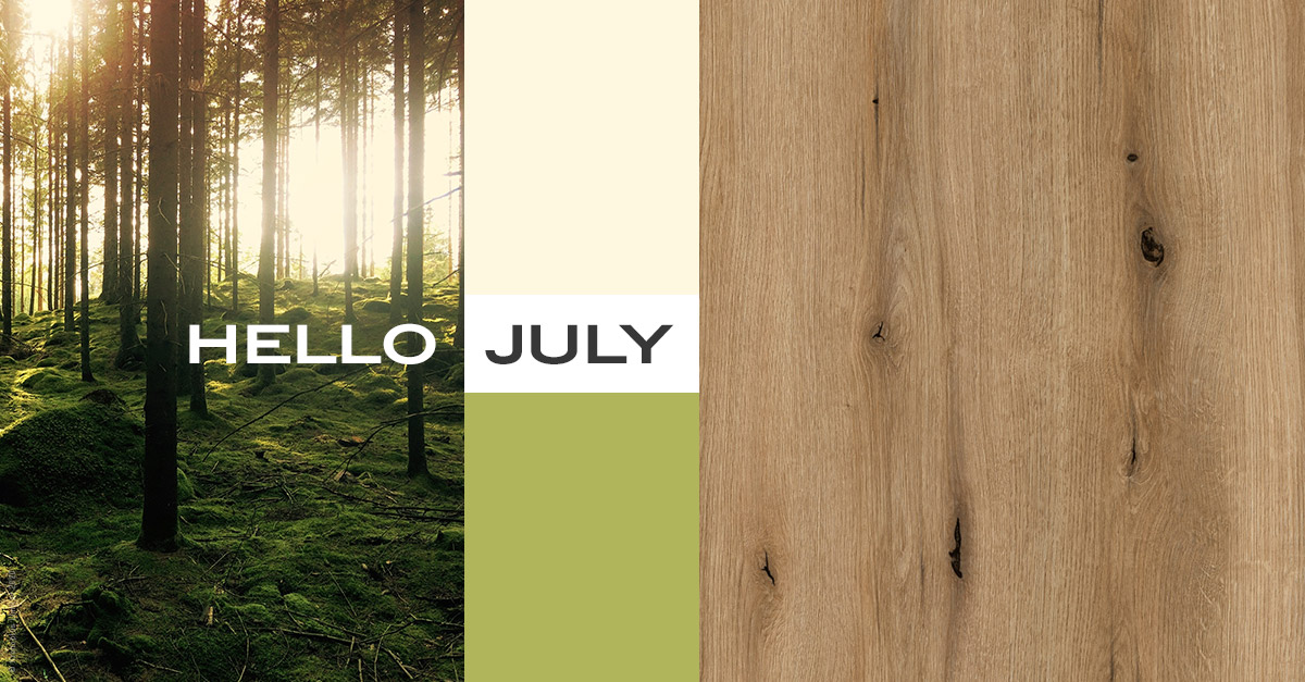 Let's celebrates the beauty of nature with authentic wood decors with gentle rusticity, and splashes of color that induce happiness and make us feel grounded.  #Kronospan #Kronodesign #CoastEvokeOak #ColorCollection #Almond #OceanGreen #MFPB #MelamineBoards #Melamine #Design https://t.co/i31ECXl11a