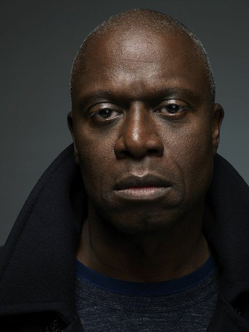 Happy Birthday film television actor Andre Braugher
