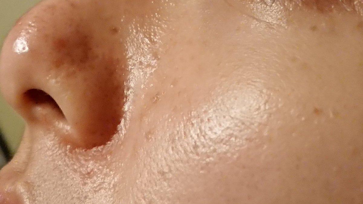 水 フルリ 化粧