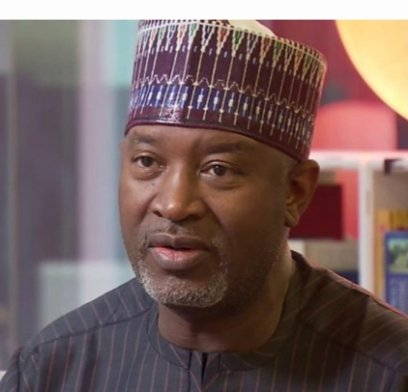 @hadisirika asked of @usmanbugaje's achievements. Boasted of been @HouseNGR Member,#Senator & #Minister. Is success only in holding Public Office/Winning #Elections? Shouldnt it also be about one's ability to speak #Truth to #Power, for d voiceless? Thats what #Bugaje is doing.pic.twitter.com/TTMu5z4iT6
