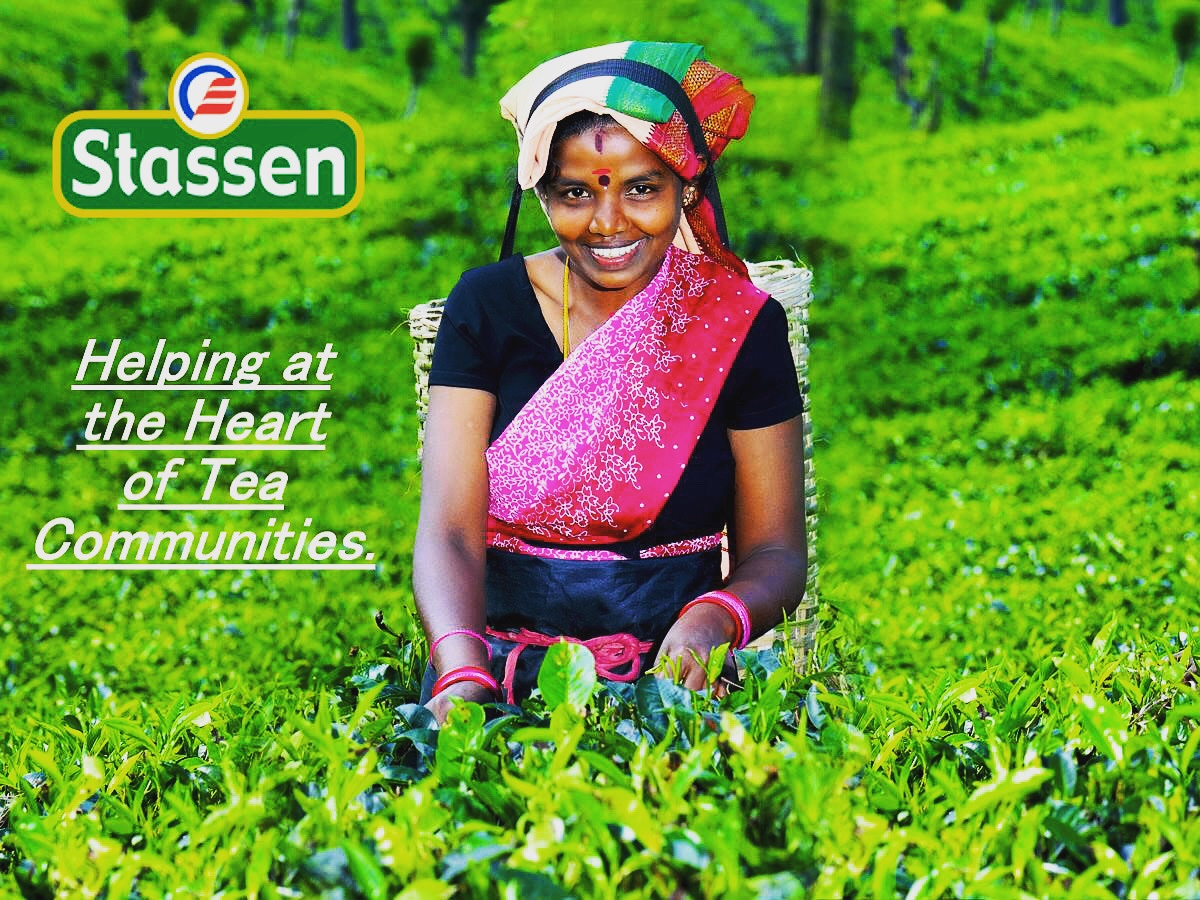Helping at the Heart of Tea Communities #stassen #stassentea #ceylon #ceylontea #Singapore #sg #sgfoodie #sgfood #blacktea #tealover #TeaParty #teatime #greentea #organic #teacommunity #Lazada #shopee #Qoo10 #sgonline #love #hearts #communitypic.twitter.com/V6Mlver5gv