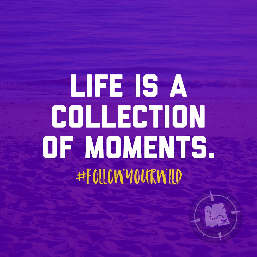 """""""Life is a collection of moments."""" - Amit Ray #travelquote #adventure #traveltheworld #adventuretravel #passionpassport #traveladdict pic.twitter.com/8X9q0YWLsm"""