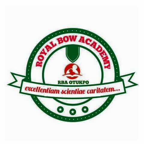 Royal BOW Academy's logo #logo #schoolbadge #brandingpic.twitter.com/bTF26fVpCA