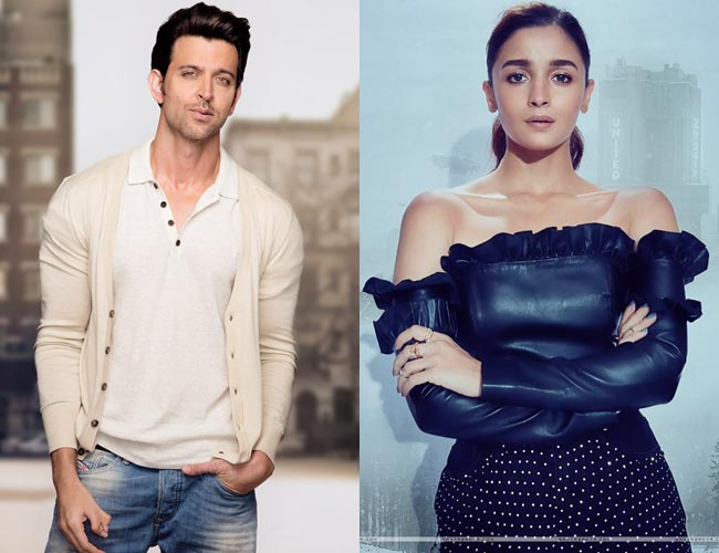 . @aliaa08, @iHrithik  get invited to join the #93rdAcademy Awards! https://bit.ly/31yvNPT #bollywood #celebrities #awardsceremony #latest #news #downloads #santabantapic.twitter.com/ZgEXJiMicg