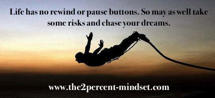 Are you a risk taker? #risktaker #mlm #freedom<br>http://pic.twitter.com/ldXZTmGfLA