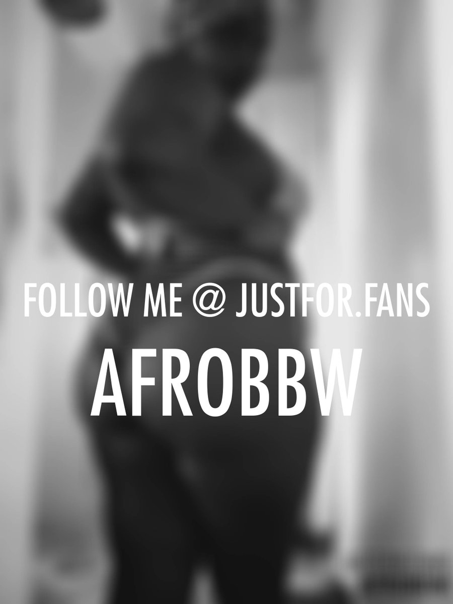 It's my birthday month daddy's...  See this and more at: https://t.co/QxXTB5SdOO https://t.co/rWLANsrZ9R