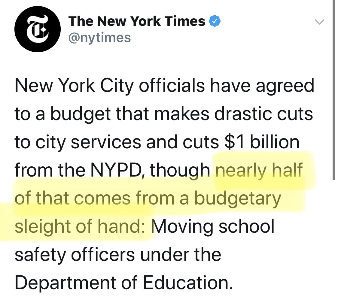 https://t.co/yOxvgQxhnA https://t.co/6lqpXGW3RW