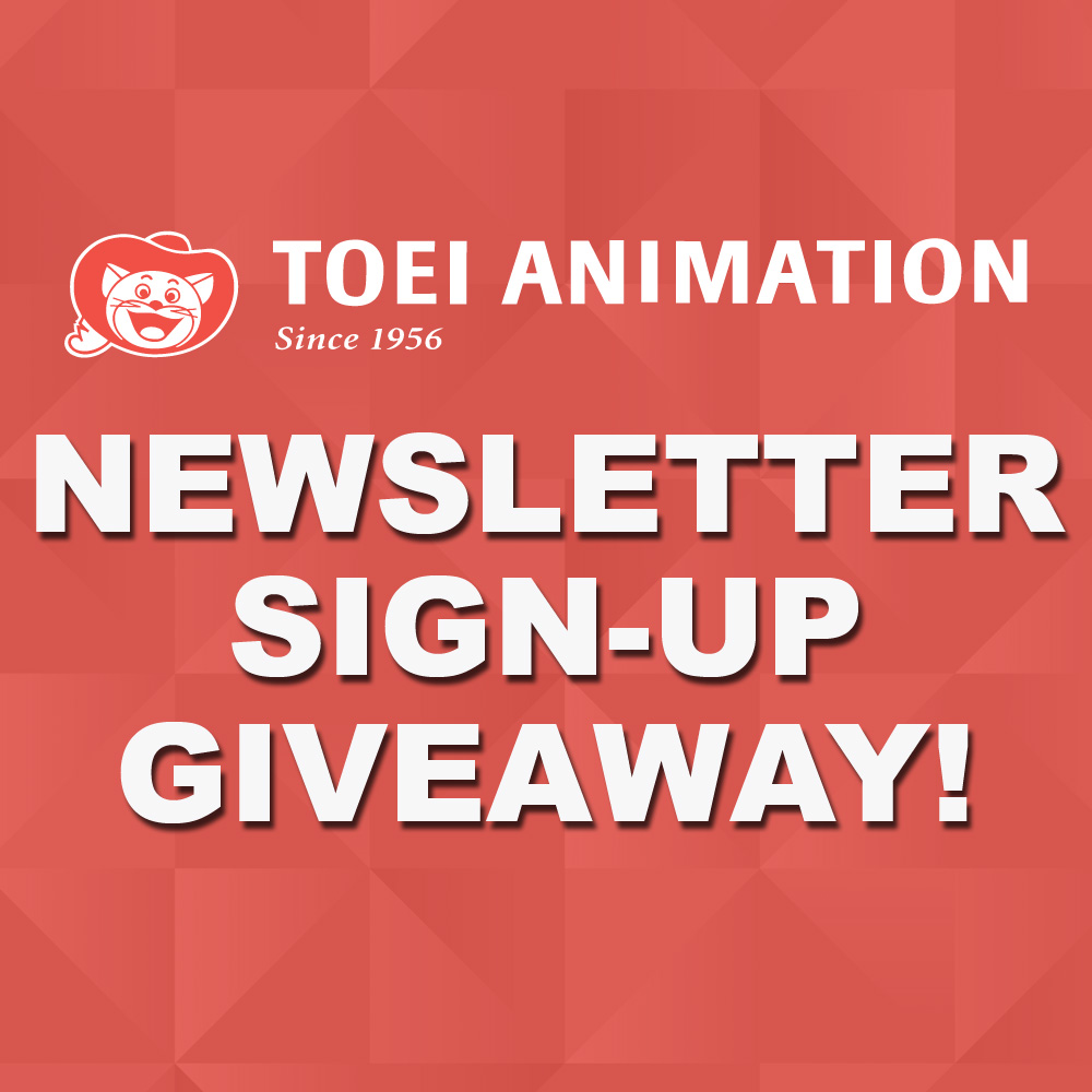 Enter our giveaway by clicking on the link below and joining our newsletter! Complete all ways to win for best chance to win! Winners will receive a fantastic bundle of prizes! 🎉🎁🖱️ 👉https://t.co/wo5ugwWhyN https://t.co/Fujn1l2z0L