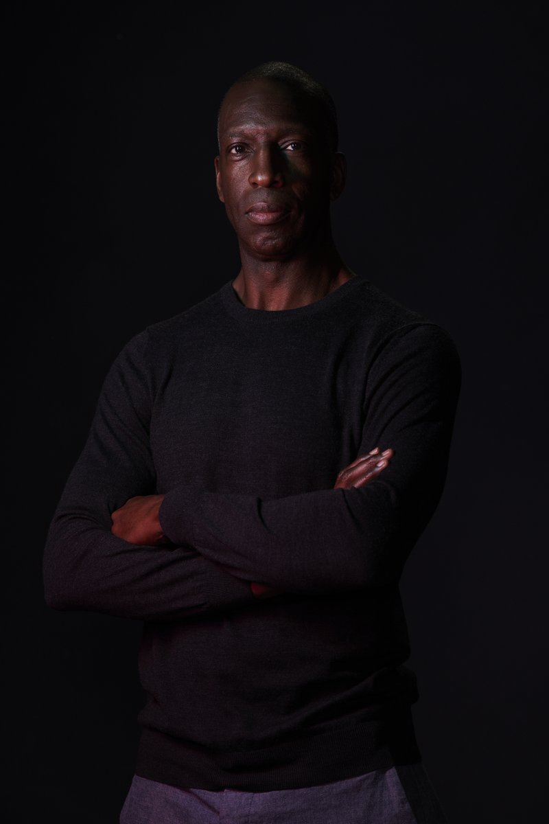 Michael Johnson (@MJgold) literally ran the world. And when you join Valence's network, Johnson will sprint to your assistance and offer a wealth of pro-level knowledge as a Spotlight in our #BoostChallenge.   Join us at https://t.co/EdfgPzIsUh and request a Boost now! https://t.co/gauMZ2T22u