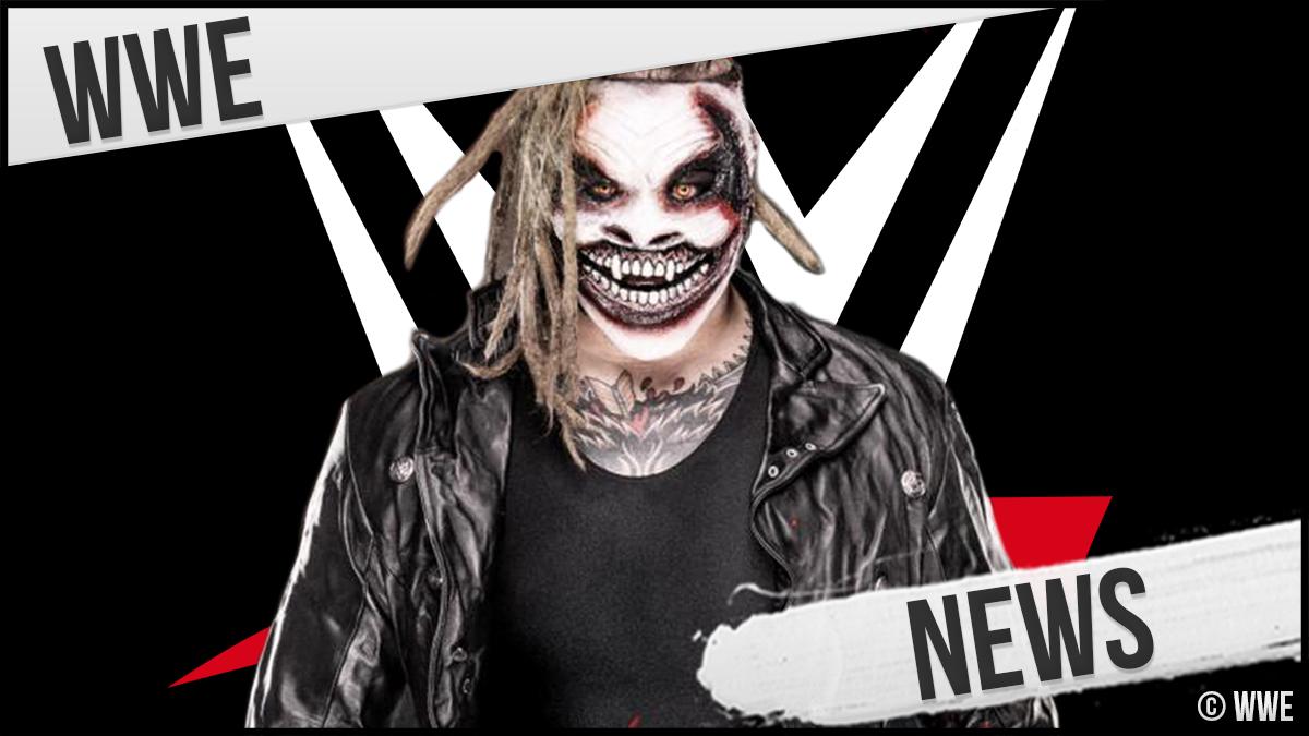 NXT UK hat wohl eine Zukunft – Eine Suspendierung und zwei weitere Entlassungen nach den