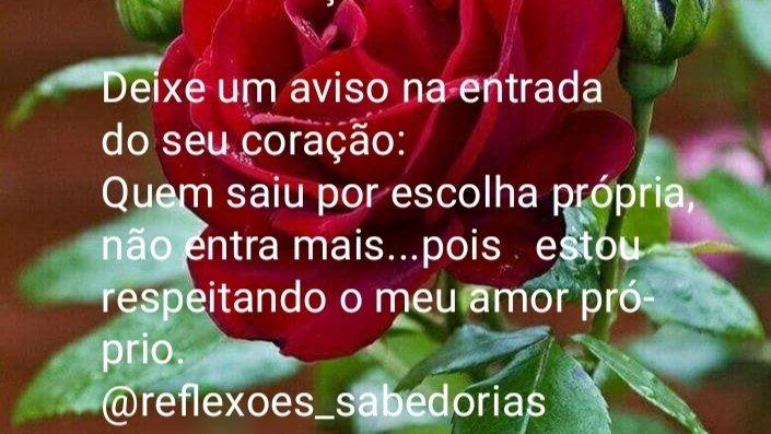 Visitem meu blog abaixo, vocês vão gostar, confiram! (https://reflexoesedicas.blogspot.com)  #beijo #amor #abraço #namoro #frasesdeamor #amorsincero  #teamo #relacionamento #mensagem #esperto #motivação #reflexao #acreditar #escolhas #positividade #frasesdereflexãopic.twitter.com/R6iQWck3dO