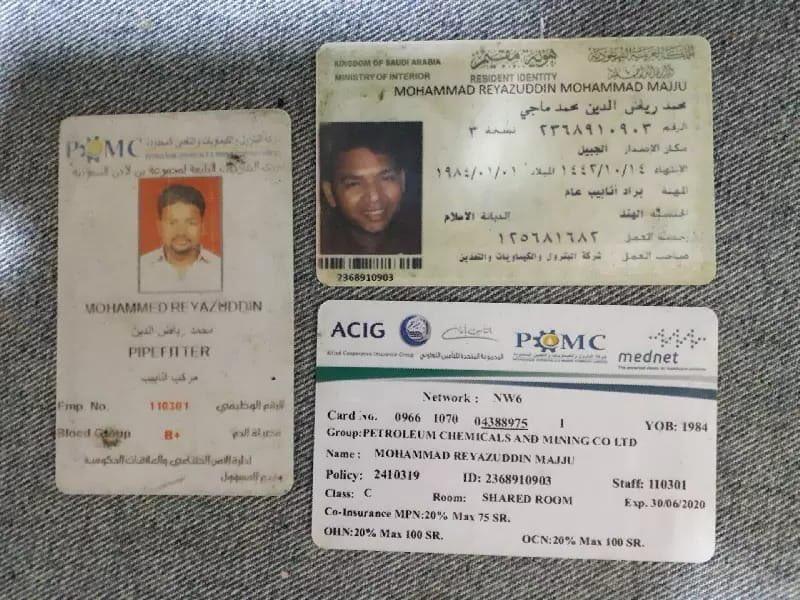 Our Associated Insurance Companies Mednet 4 4