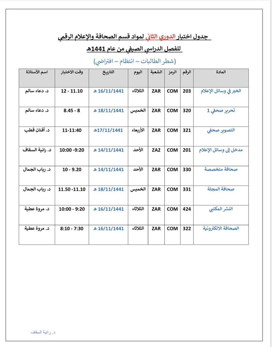 بلاك بورد جامعة عبدالعزيز انتظام