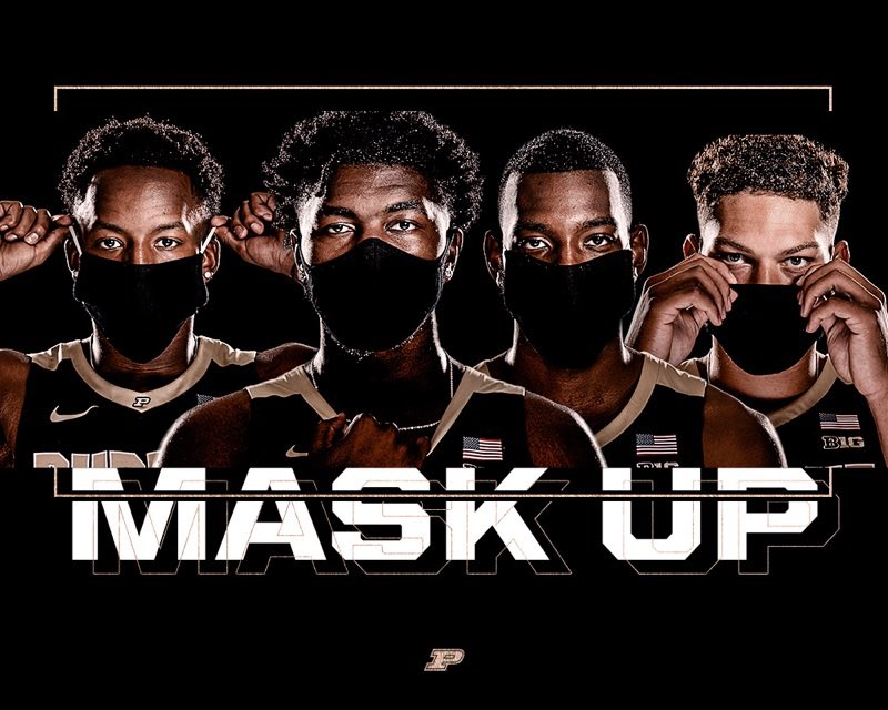 😷 #MaskUp   Let's all do our part and look after each other. https://t.co/zZ8K0BTUIA