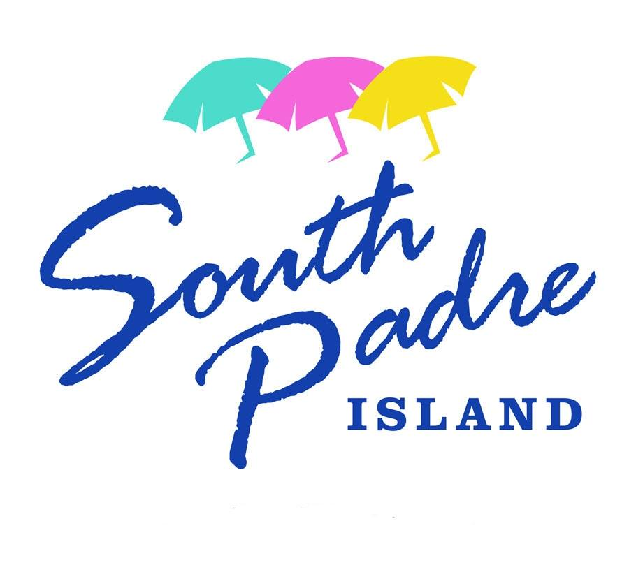 4th of July, 2020. South Padre Island Beach Open - Facemasks mandatory  SPI officials voted to keep its beaches open for the next seven days as it gets ready for the Fourth of July Holiday.  Emergency Management Order: https://t.co/zyLbusYMP0 https://t.co/SlOhxuexvk