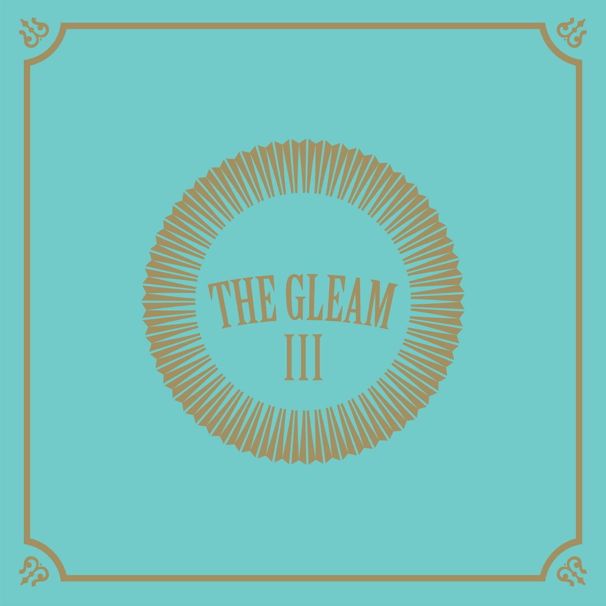 Announcing The Third Gleam: found.ee/theavettbrothe…