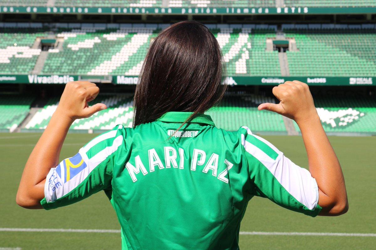 Mari Paz Vilas (@maripaz_vilas) | Twitter
