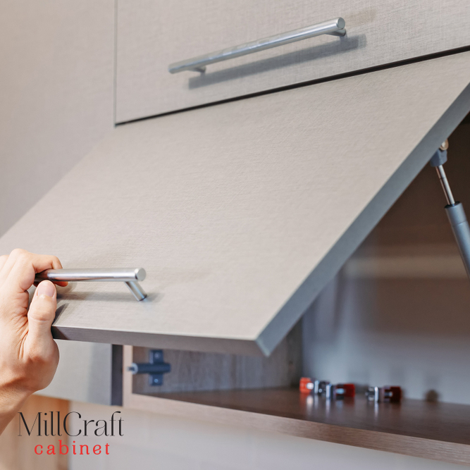 Enrich the look of your kitchens with high quality equipment. For more information http://millcraft.us  #cabinet #kitchen #closet #closets #kitchenlove #slabkitchendoor #manufacturingwithprecision #kitchendesign #customdesign #kitchencabinets #cabinetry #getorganized #cookpic.twitter.com/16wPUu7ccR