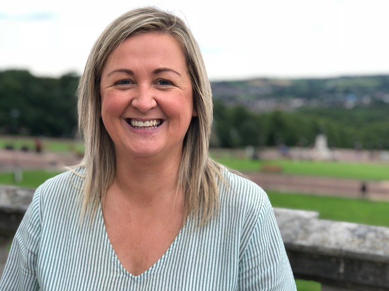 Ennis welcomes further investment for the Arts sector sinnfein.ie/contents/57282 @EnnisSinead
