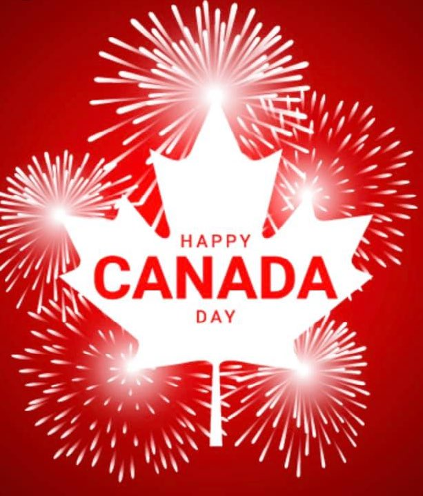 test Twitter Media - No better place to be right now, than right here! #HappyCanadaDay https://t.co/f20of8QBl1