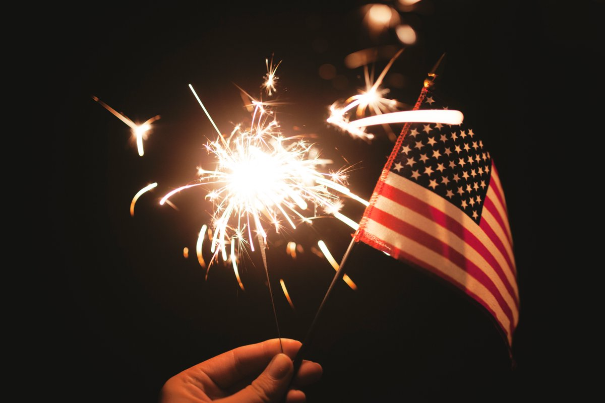 ATF is working with our public safety partners to provide a safe environment for the upcoming July 4th celebrations.  We ask the public to follow the local and state laws/ordinances so that everyone can enjoy the holidays https://t.co/My5GXwZvZr