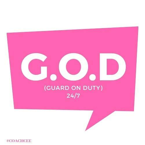 𝑰𝒕'𝒔 𝑴𝒊𝒅𝒘𝒆𝒆𝒌! . . . My God is a 24/7, on duty, all access, anytime I want to talk GOD! . . .  #transformedtotransform #christianwomen #coach #coaching #lifecoach #mindset #faith #Jesusgirl #God #creator #father #friend #relationship #bossbabes #bramptonontario #canadapic.twitter.com/z63tBCXKnj