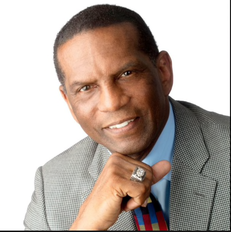 VICTORY ALERT: Congratulations to @BurgessOwens on his outstanding victory in the Utah District 4 primary. Help us GOTV for this great conservative candidate as we look to FLIP this seat and TAKE BACK THE HOUSE in November. #takebackthehouse #firenancypelosi #flipthisseat https://t.co/74PJHVdR40