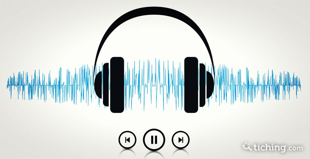 10 podcast educativos para aprender y actualizarse https://t.co/UISHYvndlZ https://t.co/dYNQfa4tby