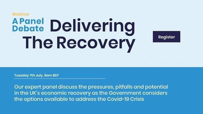 🗓️7th July, 9am  Director & former Government Special Advisor, @jdowling77 hosts a virtual panel with special guests  🔸 @ChrisLeslieUK Former Shadow Chancellor 🔸 @kittyussher Chief Economist at Demos 🔸 @MrJCrouch Research manager at @OpiniumResearch  https://t.co/ZZvPgPtZzi 🖊️ https://t.co/cc1xm2bXuL