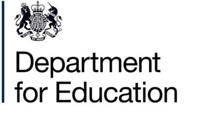 RT @afPE_PE: DfE Update:   Guidance on community activities, holiday and after-school clubs & out-of-school provision for children ⤵️ https://t.co/ryVvZStYFg