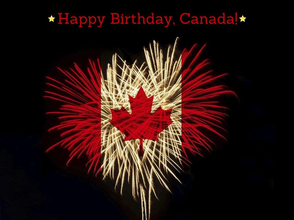 Happy Canada Day! Cheers to our independence and our happily growing country. https://www.firstelement.ca #canadaproud #canada #canadastrong #canadian #happycanadaday #explorecanada #beardworld #beardofinstagram #beardselfie #beardbrand #beardstyles #beardlifestyle #beard #beardedmenpic.twitter.com/n0yfIxQLGm