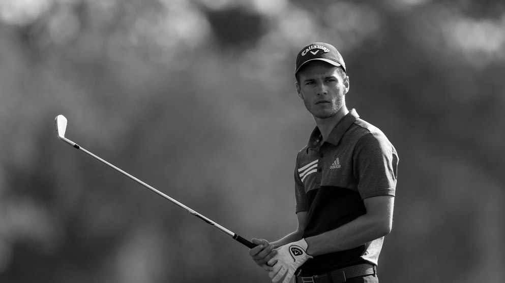 ICYMI, this week's @EuropeanTour Player Blog is well worth a read.   @matthew_jordan7 talks about how he's supporting NHS charity 'HEROES' (@HelpThemHelpUs_) this season, and why he's never had a coach ➡️ https://t.co/RvTnhRGSyh  #TeamCallaway https://t.co/Wbcn3xwsZA