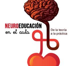"""Si tienes interés en la neurociencia aplicada a la educación y especialmente a la #educaciónfísica te recomiendo la reseña de este maravilloso libro en el apartado de mi blog """"Ver para leer"""".  http://efglobal.blogspot.com/p/ver-para-leer_17.html… Con el consentimiento del autor @jesuscguillen  #edufispic.twitter.com/7MugSckvhd"""