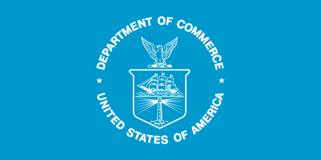 #News @commercegov warns American businesses to protect themselves from entities associated with the Chinese Communist Party's harsh repression of Muslim minorities in Xinjiang. https://t.co/JfdYVL4Rft https://t.co/L7Eb2tolqN