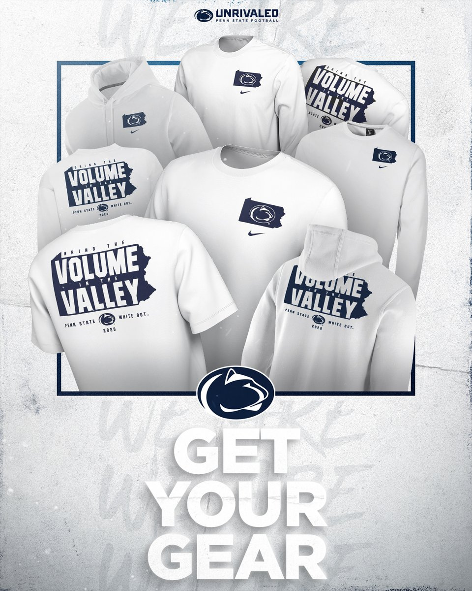 Available now! ➡️: shop.gopsusports.com/?_s=bm-wo_soci… #WeAre