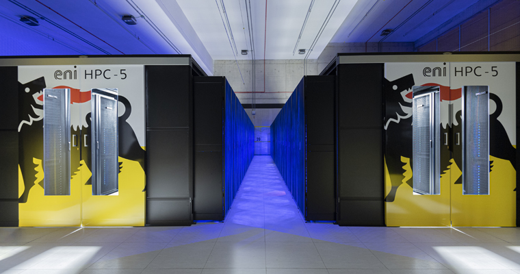 @exscalate4cov can now count on the two most powerful #supercomputers in Europe in the race against the coronavirus #HPC5 @eni #Marconi100 @Cineca1969   https://t.co/c7juhCNQUO  @EU_Commission #HPC @EU_H2020 #UnitedAgainstCoronavirus #COVIDー19 https://t.co/9Jcq7MSImy