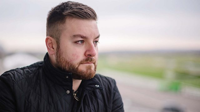In an intimate and extremely personal documentary, comedian and TV presenter @alex_brooker examines his disability to acknowledge for the first time how much it impacts on who he is.  Alex Brooker: Disability and Me | 9pm | @BBCTwo & @BBCiPlayer.  👉 https://t.co/3bVsAhRBIw https://t.co/dHwvi9rCVF