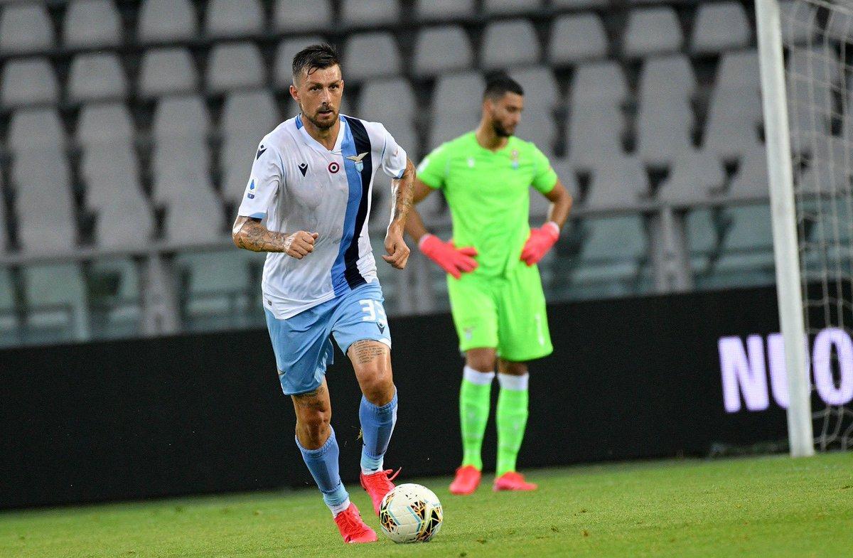 +3 focus on🦅 - #Ace #Acerbi #SerieA #TorinoLazio  #CMonEagles https://t.co/eBnaxaaovu