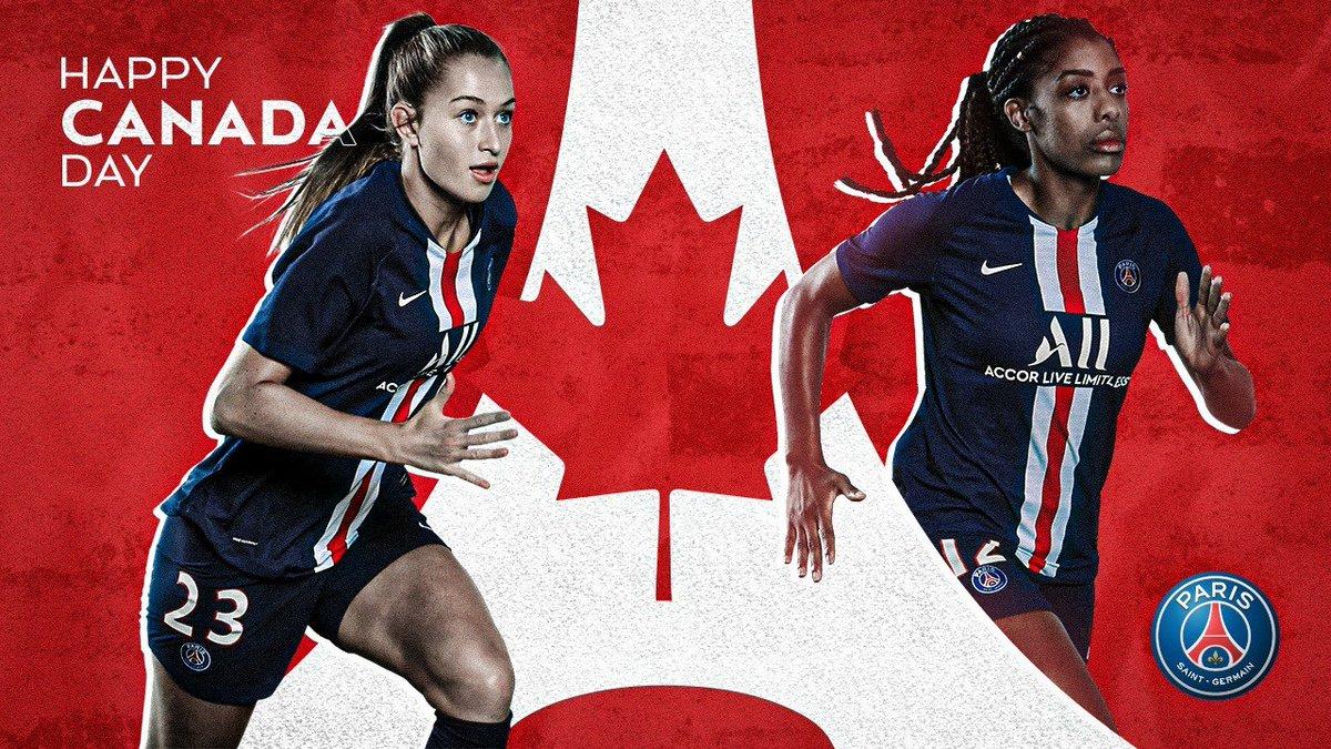 Happy #CanadaDay! 🇨🇦🎉