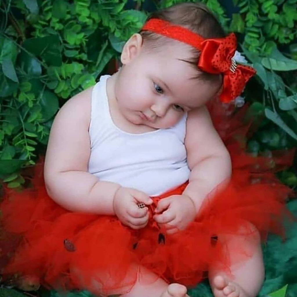 Awww . . . . . . #babyelephant #Babykiss #babyinsta #babyparty #babygotback #BabyPics #babybooties #babybedding #babygear #babygirlclothes #baby2018 #babybow #babyessentials #babyboo #babyshopmurah #BabyMoccs #babybook #babyset #babynumber2 #babygi… https://instagr.am/p/CCGsy1WH0KI/pic.twitter.com/ltuHdjOBmW