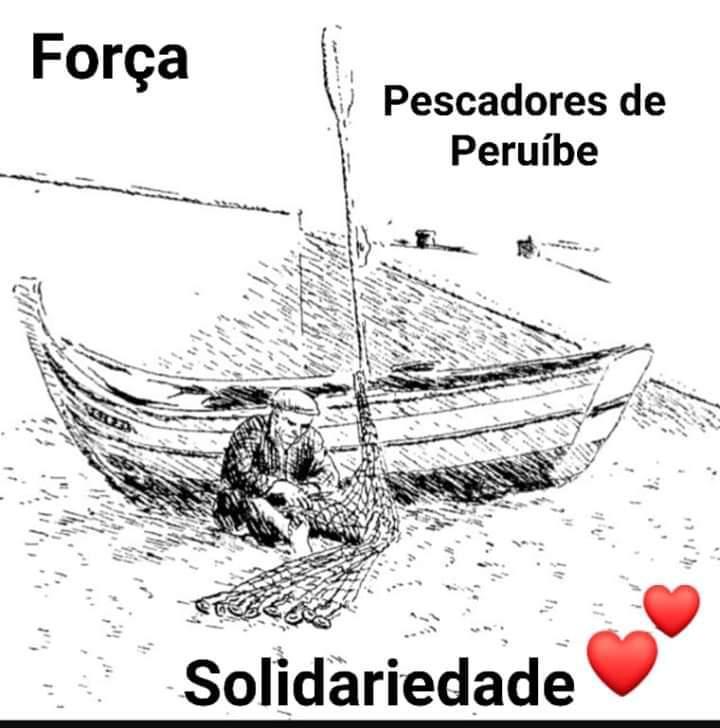 próximo e nos unirmos de verdade! #IssoTambémPassa #ForçaPeruíbe #ForçaPescadores #forçaCaiçaraspic.twitter.com/RoosRdD78L