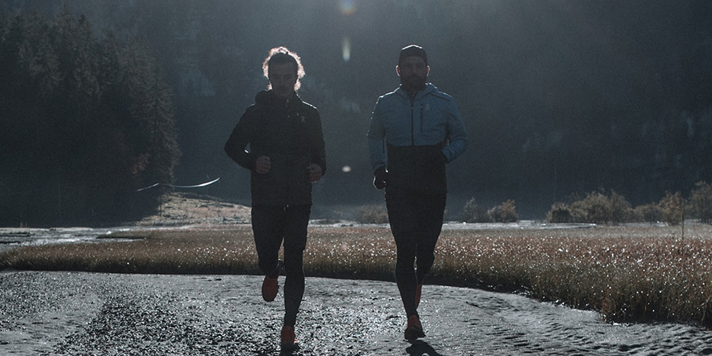 It's true: slow runs help make you faster. We asked world-class On athletes and coaches to explain how to incorporate this training into our running regimes.  Ready to run slower, faster? Get started here: https://t.co/aeZqXLQDW3  #onrunning #runonclouds https://t.co/w0l5lXkXY1