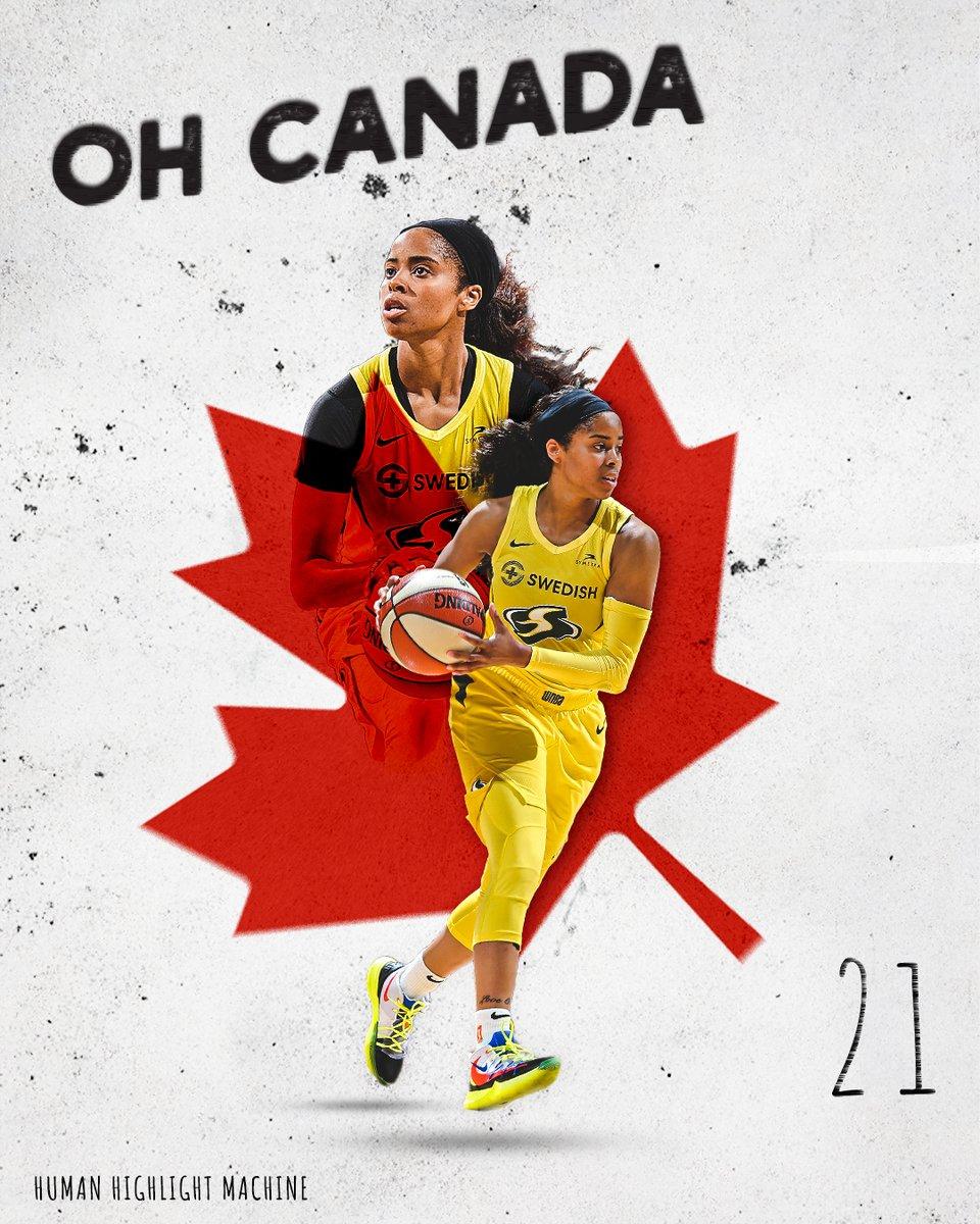 🇨🇦 Happy Canada Day! 🇨🇦 @jordin_canada