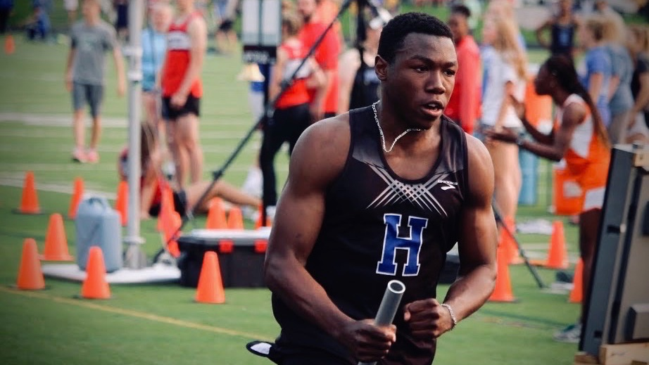 Grateful to @joe_fahnbulleh, Coach @NickLovas and other members of the @TrackTownMN community for trusting me with their stories in a piece that extends well beyond the track. 🙏  #BlackLivesMatter   My latest for @DyeStat: https://t.co/wj6YM7zQRS https://t.co/a8c6p6h137