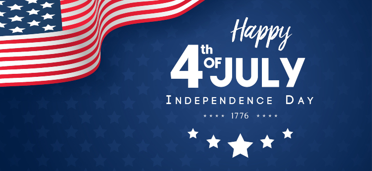 In observance of Independence Day, most Sacramento County offices will be closed on Friday, July 3.  Garbage service, as well as all emergency services will continue. All offices will return to their normal business hours on Monday, July 6.  https://t.co/GCN9Rb3fqe https://t.co/bvFZTe98r9