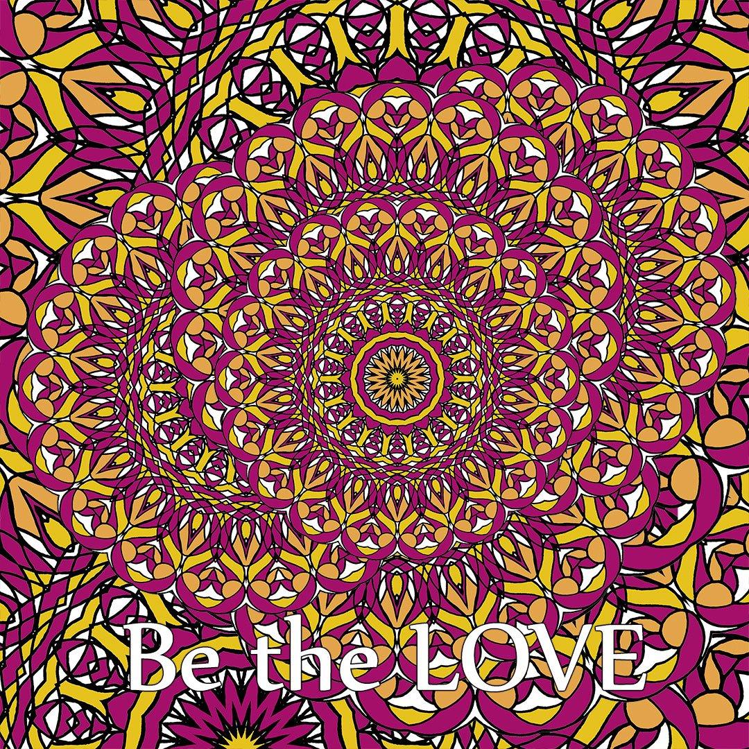 L O V E     L O V E     L O V E  Point the LOVE inward first, then radiate - https://apps.apple.com/us/app/ninetomatoes-peace-and-harmony/id1465181798…  #lovelovelove #unlimitedfreedom #peaceandharmonypic.twitter.com/Zjyzba94Fe