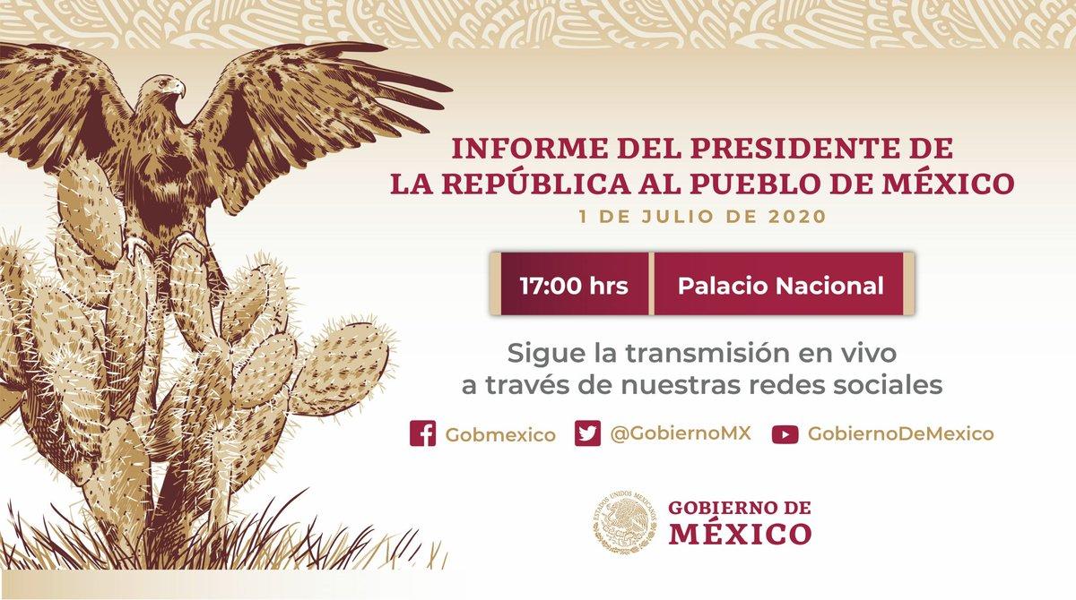 Graciela Márquez Colín (@GMarquezColin) on Twitter photo 2020-07-01 18:34:17