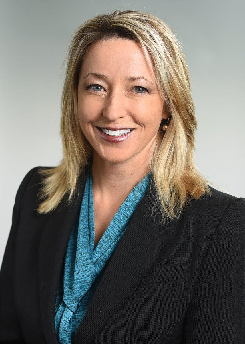 Welcome Jannine Miller, GDOT's new State Planning Director - mailchi.mp/dot.ga.gov/mil…