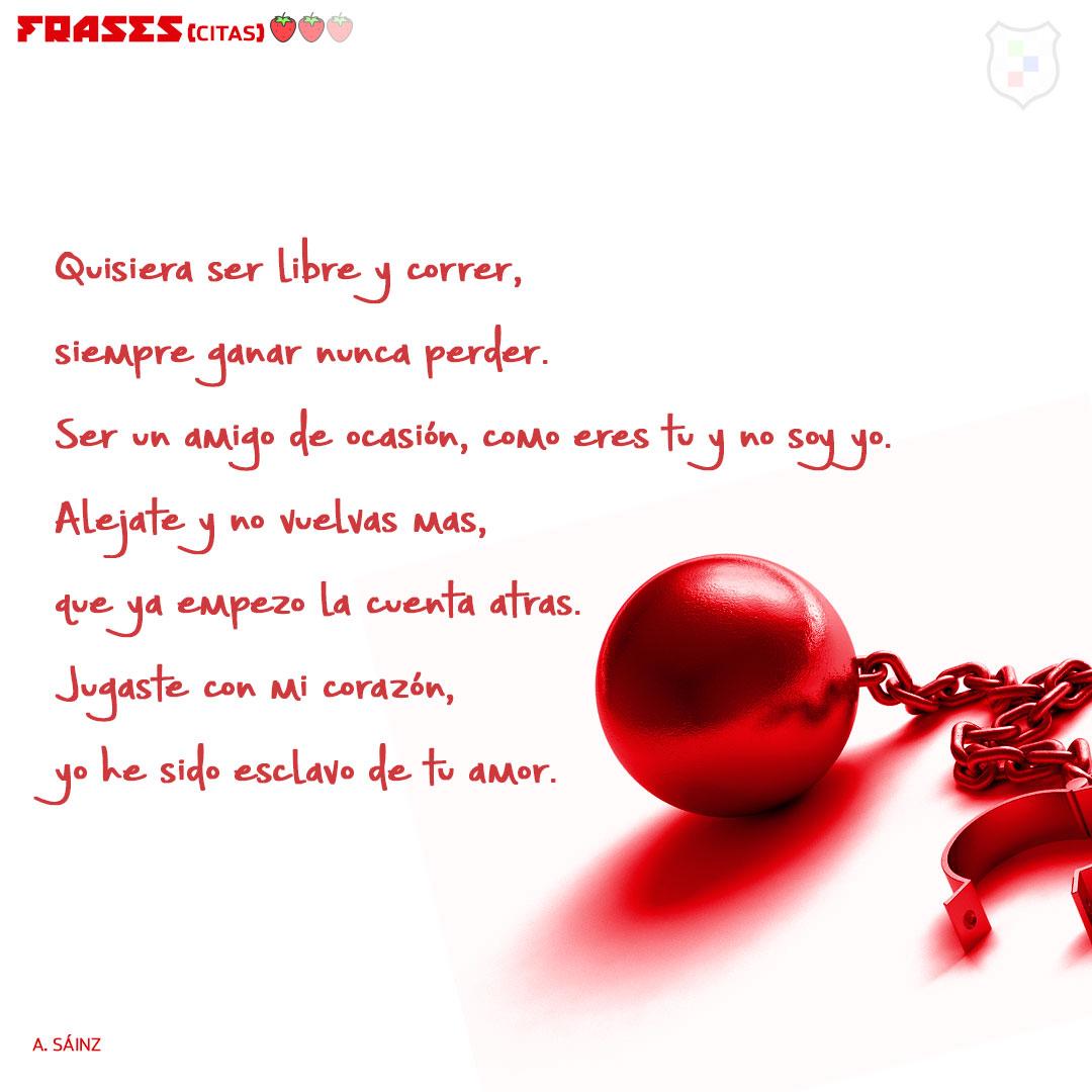 Déjame estar a tu lado...#frases #letras #LetrasyLatidos #tuyyo #frasesdeamor #Miercoles #Buenastardes  #FelizMiercoles #CGDpic.twitter.com/2GPQYUVnti
